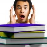 Kde pořídit knihy a neutrácet zbytečně?