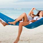 Na cestovním pojištění nešetřete. Může vás ochránit před dluhy