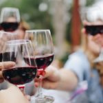 Degustace vína není zas tak velká věda
