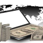 Když si podnikatelé potřebují půjčit