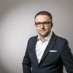 David Rusňák pozoruje nárůst kolektivního investování