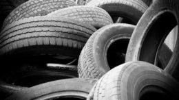 Použité pneumatiky v top kvalitě
