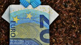 tricko z eur