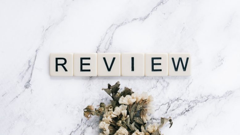 review 5556833 1280